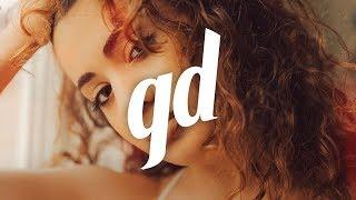 El Sica x Lil Santana - Pa Romper | REGGAETON 2018