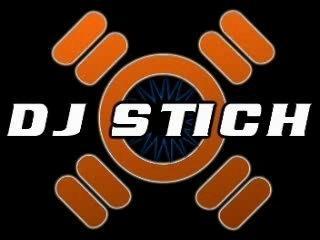 MIX REGGAETON NUEVO DJ STICH deejay.cl