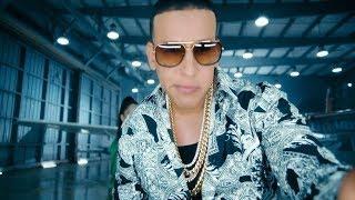 Música Nueva Agosto 2018 ★ Reggaeton Mix Junio 2018 Estrenos Reggaeton 2018 J Balvin, Maluma, Ozuna