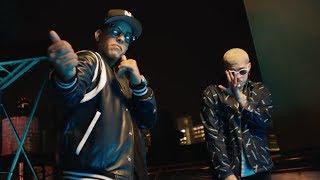 Reggaeton Lo Mas Nuevo Estrenos 2018 Latino Mix Marzo 2018 Daddy Yankee, Bad bunny, Maluma, J Balvin