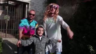 Luis Fonsi - Despacito ft. Daddy Yankee (Parodia Napoletana)