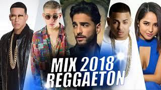 Canciones Nuevas De Reggaeton Agosto 2018 Estrenos 2018 Reggaeton ★ Reggaeton Mix 2018 Lo Mas Nuevo