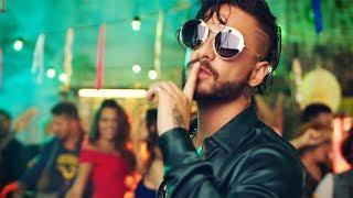 Estrenos Reggaeton y Música Urbana Febrero 2018 Maluma, Bad Bunny, Ozuna, Yandel, Daddy Yankee
