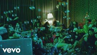 CNCO, Yandel - Hey DJ (Official Video)