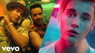 REGGAETON 2017 Estrenos Reggaeton Lo Mas Nuevo 2017 Vol 227 DJ NiR Maimon
