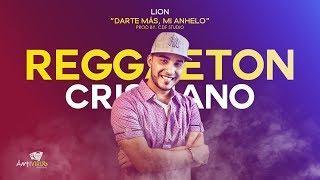 Lo Mejor Del Reggaeton Cristiano | ★Estreno 2018★