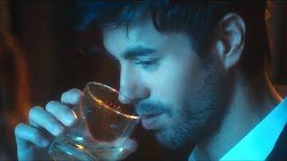Estrenos Reggaeton Marzo 2018 - Enrique Iglesias, Bad Bunny, Maluma, Shakira, Daddy Yankee, Ozuna