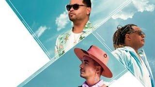 Reggaeton Lo Mas Nuevo Mix 2016 Las Canciones Mas Escuchadas 24/7 Live Stream DJ NiR Maimon