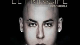 te deseo el mal amor cosculluela ft zion y lenox (official music)