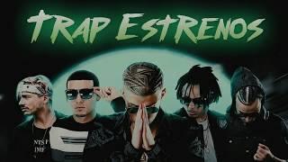 Estrenos Reggaeton & Trap - 02 Agosto 2018 | Paulo Londra ❌ lenny tavarez ❌  Miky Woodz