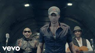 Enrique Iglesias - Bailando (English Version) ft. Sean Paul, Descemer Bueno, Gente De Zona