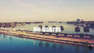 Instrumental Reggaeton 2017 | Estilo Ozuna | Uso Libre | Vangelis Music