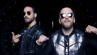 Canciones Nuevas De Reggaeton Febrero 2018 - Maluma, Bad Bunny, Daddy Yankee, J Balvin, CNCO, Ozuna