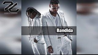 Zion y Lennox - Bandida