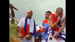 Pitbull - Culo (feat. Lil Jon)