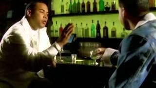 """""""Ella Y Yo"""" с переводом (Включите субтитры) (Don Omar y Aventura (Reggaeton))."""