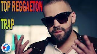 Estrenos Reggaeton Trap - 16 abril 2017