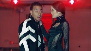 Estrenos Reggaeton y Música Urbana Marzo 2018 Bad Bunny, Maluma, Ozuna, J Balvin, Nicky Jam, Wisin