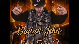 New Face II CD 2 Completo - Braian John Reggaeton Arg. 2017 LDLC.