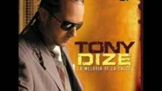 Tony Dize ft Wisin & Yandel - Permitame