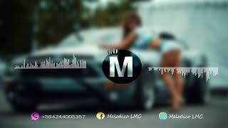 Una Llamada - Pista de Reggaeton Beat 2018 #6 | Prod.By Melodico LMC