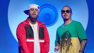 Estrenos Reggaeton Y Música Nueva Abril 2018 Nicky Jam, J Balvin, Maluma, Daddy Yankee, Bad Bunny