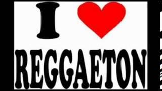 ENGANCHADO DE REGGAETON - LO MAS ESCUCHADO - 2013/2014 - .:.:DJRODRIGORMX:.:.