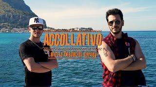 ACCOLLATIVO - LAFUZZU (parodia di DESPACITO - Luis Fonsi ft. Daddy Yankee)