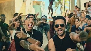 REGGAETON 2017 Estrenos Reggaeton Lo Mas Nuevo 2017 Vol 179 DJ NiR Maimon