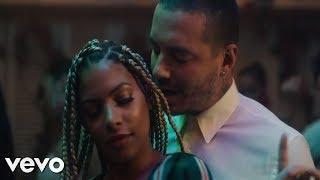 Estrenos Reggaeton y Trap - 03 Marzo 2018