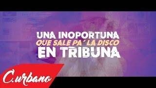ESTRENO: Lil Santana - Se Cree Grande l Lyric Video l Reggaeton 2016