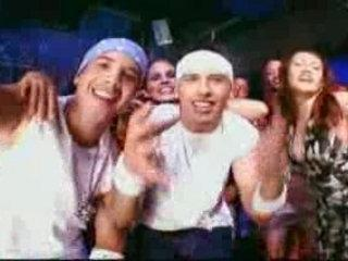 Reggaeton - Daddy Yankee