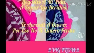 Llegó El Amor-Vigflow-(❤Beat reggaeton 2018-2019)