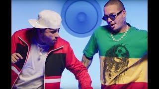 Estrenos Reggaeton y Música Urbana Marzo 2018 Nicky Jam, J Balvin, Maluma, Daddy Yankee, Bad Bunny