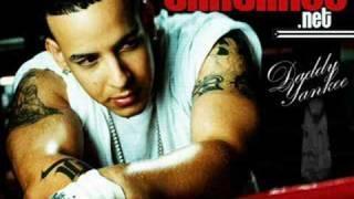 Daddy Yankee - Tu Principe (Feat. Zion y Lennox)