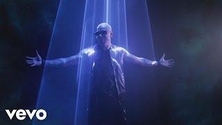 Wisin - Control ft. Pitbull