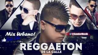 ( Reggaeton , Mix 2013 - Exitos Mundiales 2 Da parte . video HD)