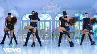 Reggaeton Mix Lo Mas Nuevo 2017 Lo Mas Nuevo CNCO, Daddy Yankee, Maluma, Nicky Jam 2017