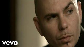 Pitbull - Shut It Down ft. Akon