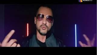 Dimitri canta y su video official reggaeton