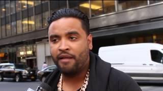 Entrevista exclusiva al dúo de reggaeton Zion y Lennox en la Gran Manzana.