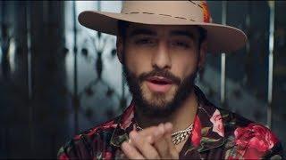 Canciones Nuevas De Reggaeton Marzo 2018 Shakira, Maluma, Ozuna, CNCO Mix Marzo 2018 Lo Mas Nuevo HD