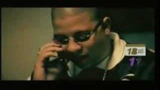 El Telefono-Wisin y Yandel Feat. Hector El Father